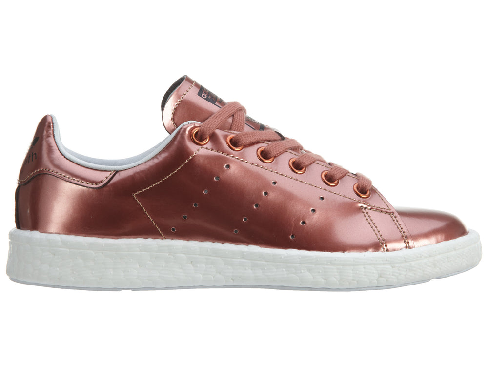 Adidas Stan Smith Womens Style : Bb0107