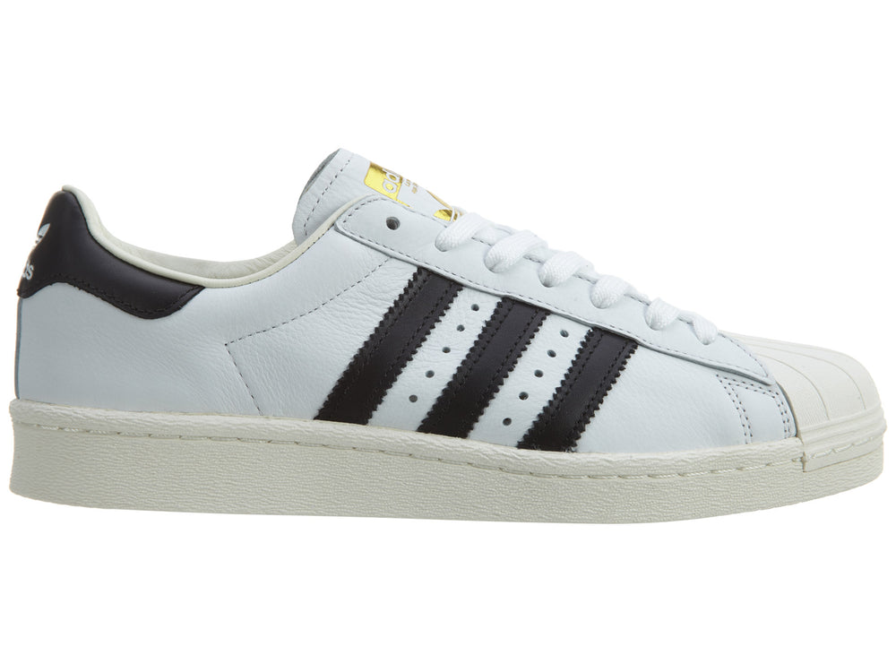 Adidas Superstar Mens Style : Bb0188