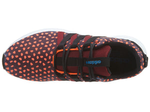 Adidas Sl Loop Ct Mens Style : Q16405