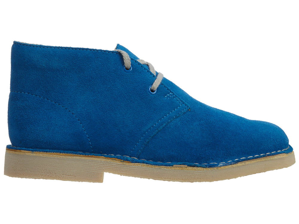 Clarks Desert Bt Boy Jnr Little Kids Style : 26104829