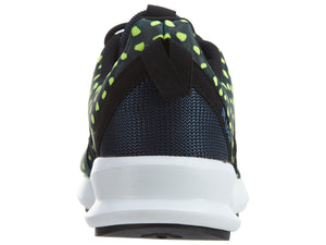 Adidas Sl Loop Ct Mens Style : Q16404
