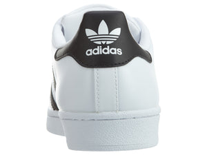Adidas Superstar Metal Toe Womens Style : Bb5114