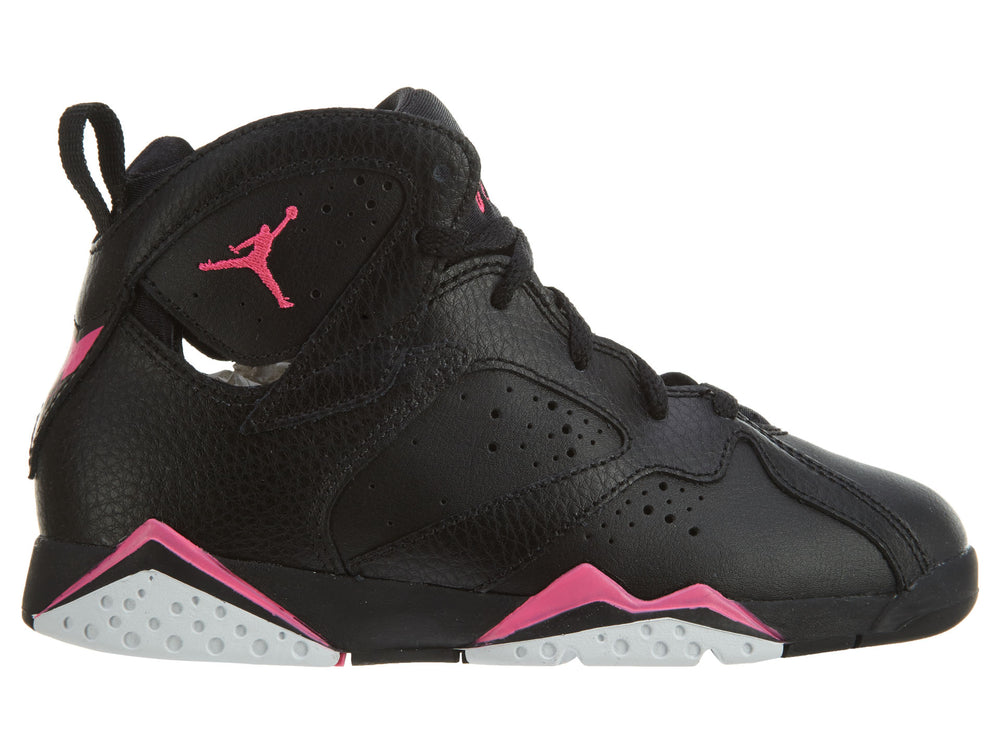 Jordan 7 Retro Little Kids Style : 442961