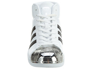 Adidas Promodel Metal Toe Womens Style : Bb2131