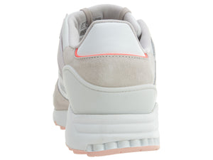 Adidas Eqt Support Rf Womens Style : Bb2356
