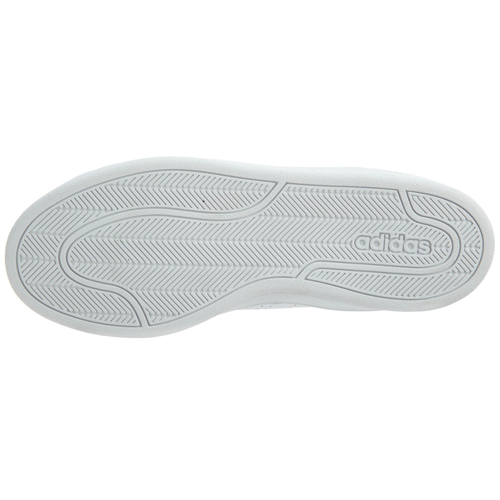 Adidas Cloudfoam Advantage Clean Womens Style : Aw4323