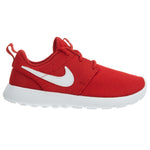 Nike Roshe One (Ps) Little Kids Style : 749427