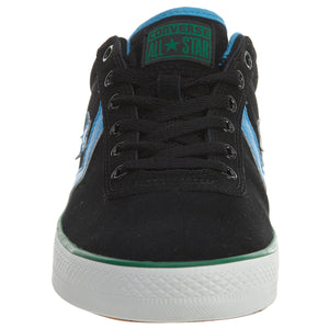 Converse Wells Ox Mens Style : 136741c