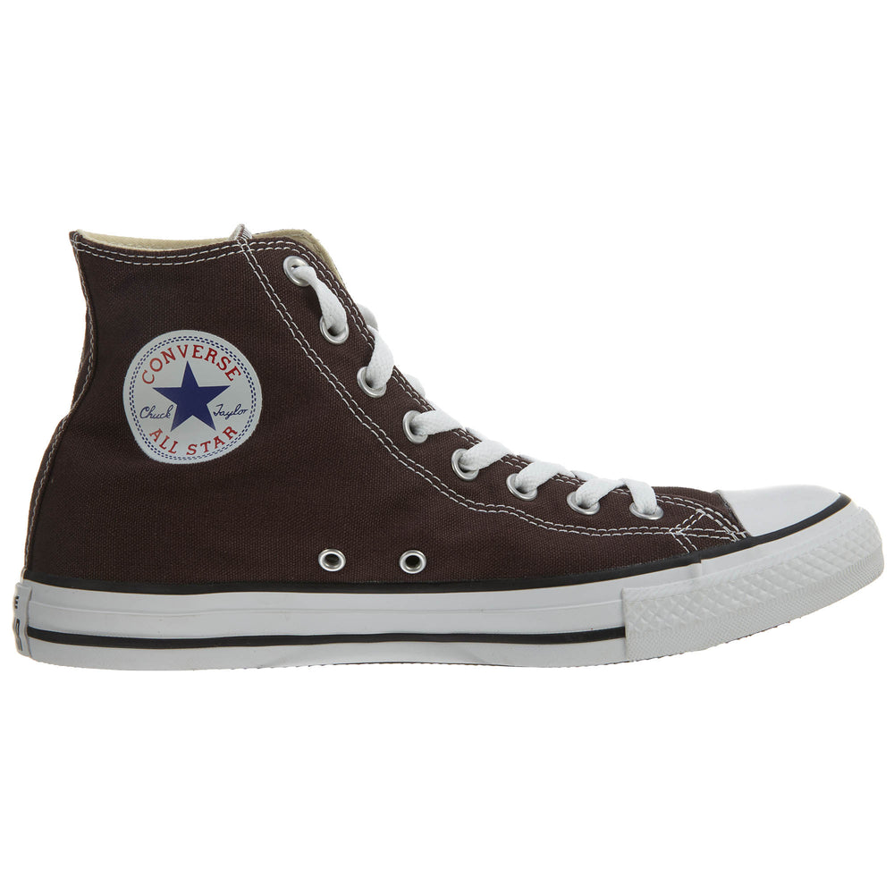 Converse Chuck Taylor All Star Hi  Unisex Style : 149514f