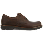 Dansko Josh Pull Up Mens Style : 8301-070207