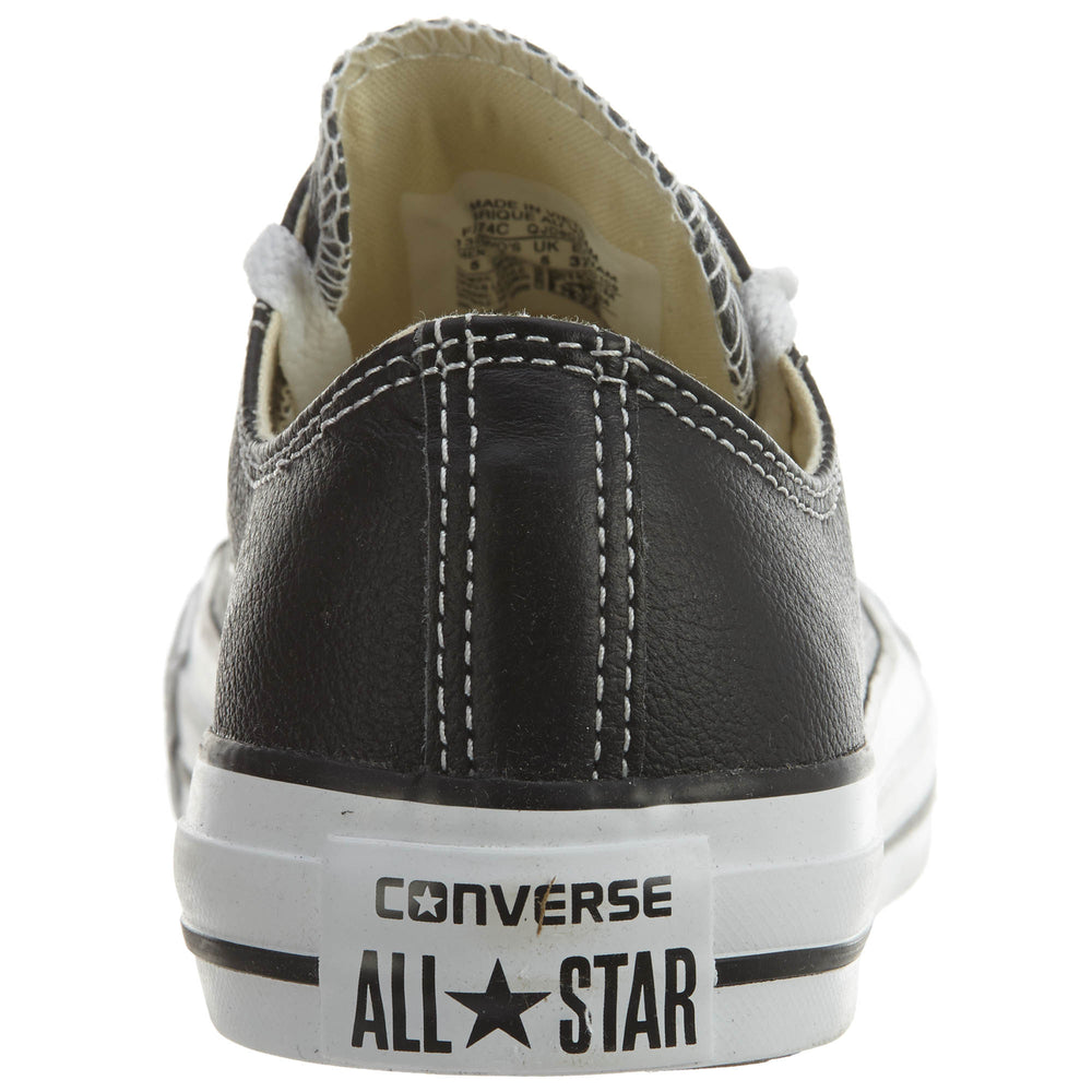 Converse Chuck Taylor Ox All Star  Unisex Style : 132174c