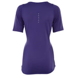 Nike Dri‑fit Zonal Cool Relay Short Sleeve Womens Style : 831512