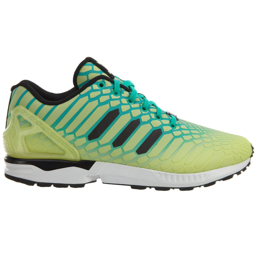 Adidas Zx Flux Mens Style : Aq8212