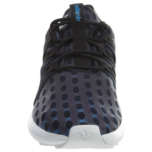 Adidas Sl Loop Ct Mens Style : D69868