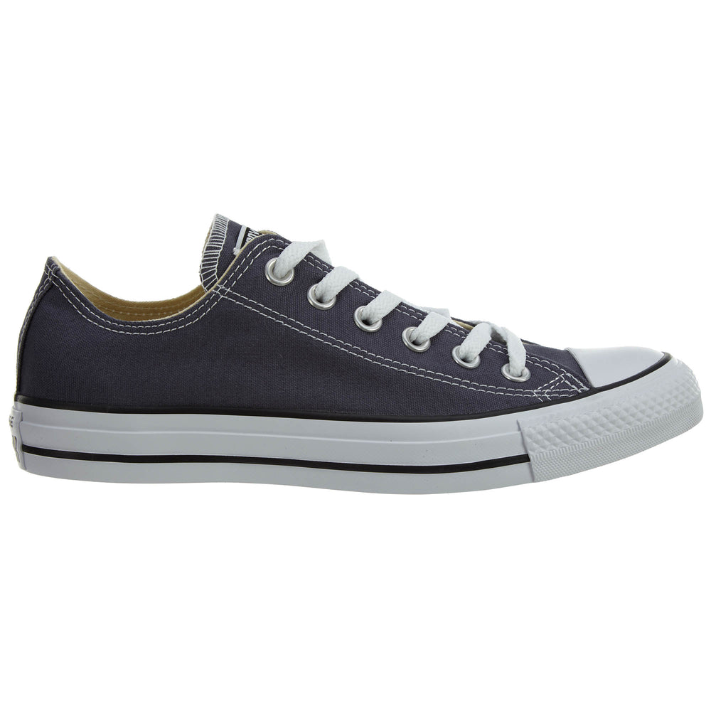 Converse Chuck Taylor All-star Unisex Style : 155574f