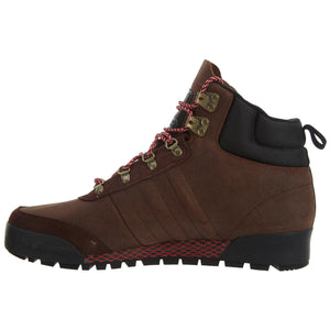 Adidas Jake Boot 2.0 Skateboarding Shoes Mens Style : C75628