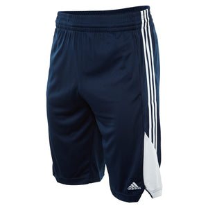 Adidas New Speed Short Mens Style : Bp5182
