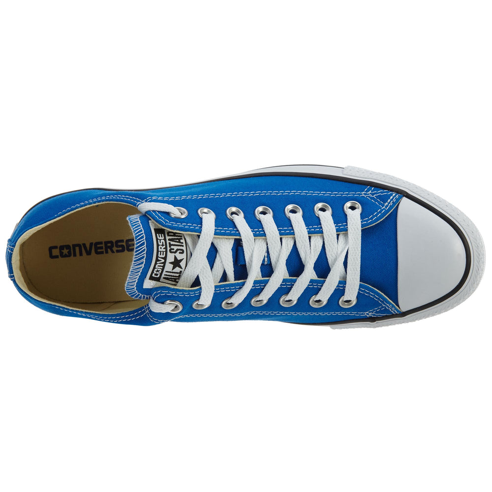 Converse Chuck Taylor All-star Unisex Style : 155572f
