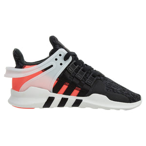 Adidas Eqt Support Adv Little Kids Style : Bb0546