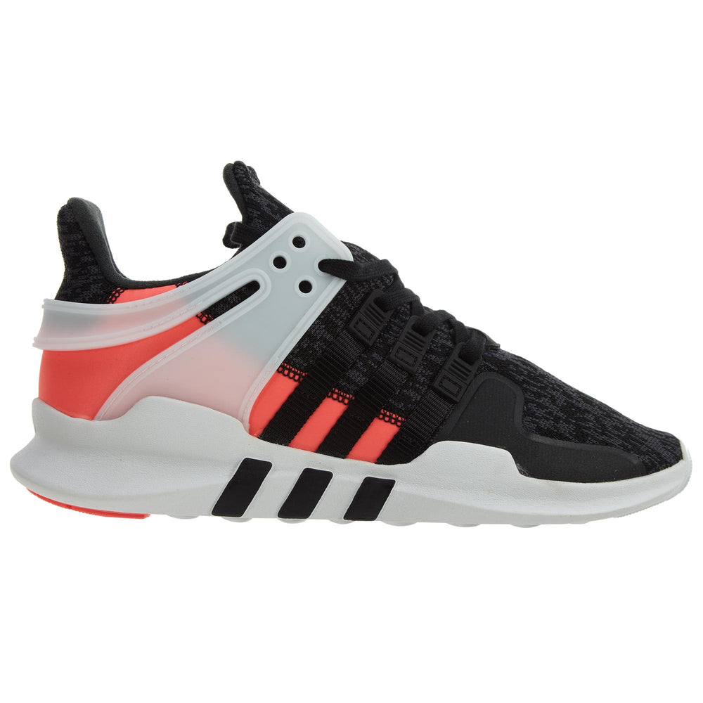 Adidas Eqt Support Adv Big Kids Style : Bb0543