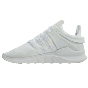Adidas Eqt Support Adv Big Kids Style : Cp9783