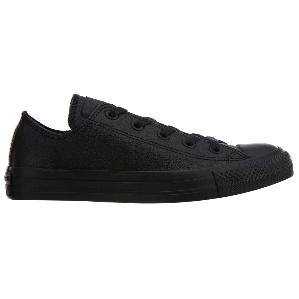Converse Chuck Taylor All-star Unisex Style : 135253c