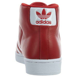 Adidas Pro Model Mens Style : By3726