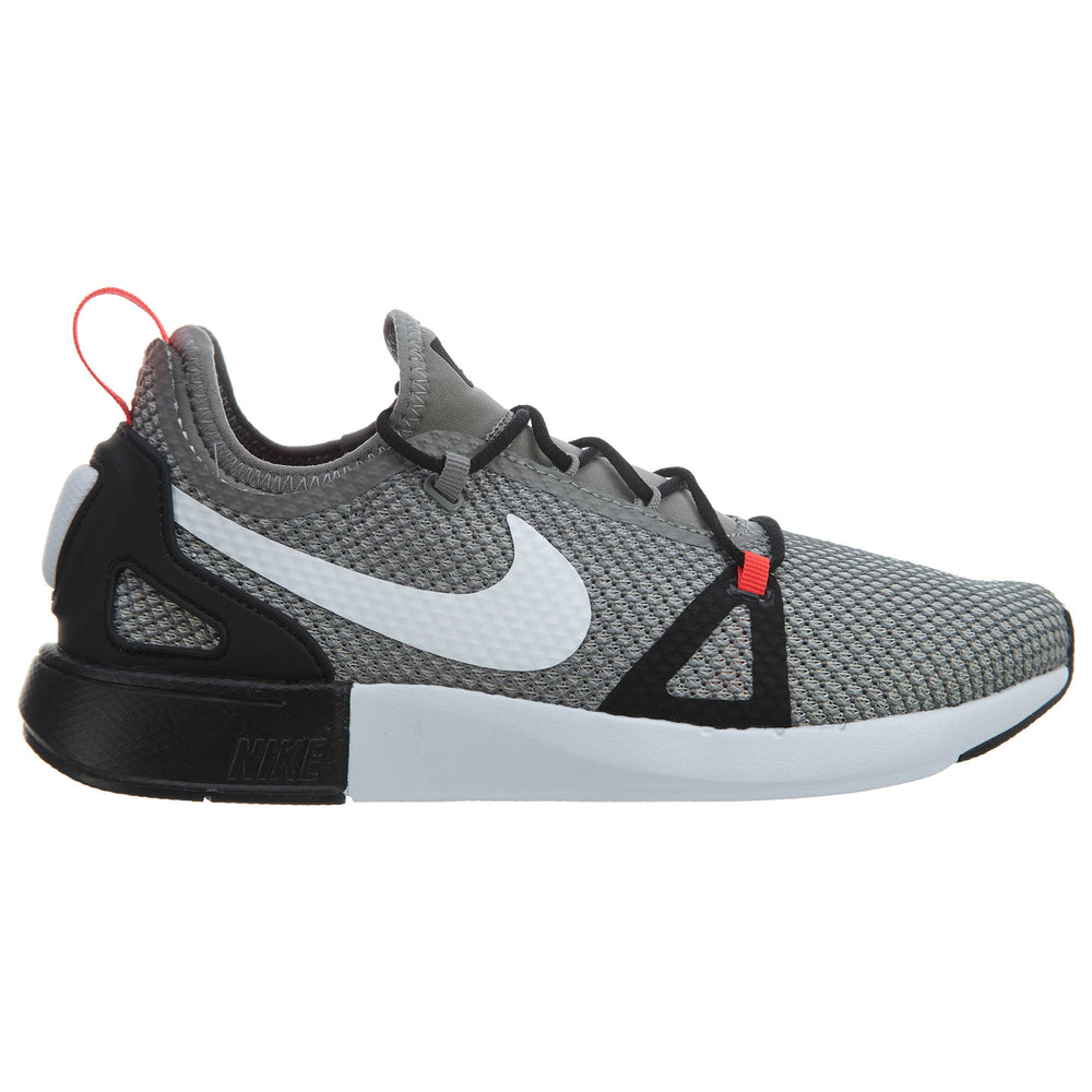 Nike Duel Racer Big Kids Style : 921479