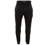 Jordan Sportswear Wings Fleece Pants Mens Style : 860198