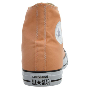 Converse Chuck Taylor All Star Hi Unisex Style : 155567f