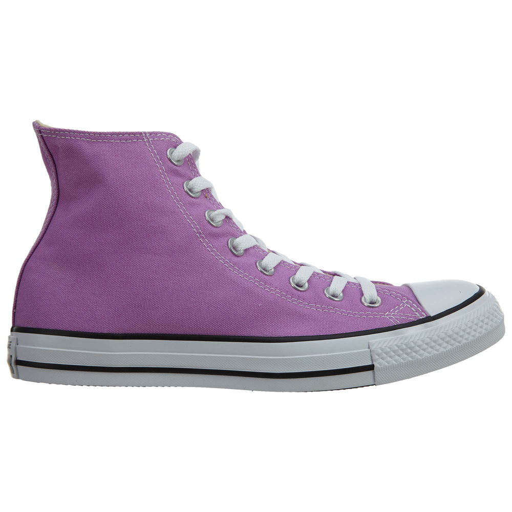 Converse Chuck Taylor All Star Hi Unisex Style : 155570f