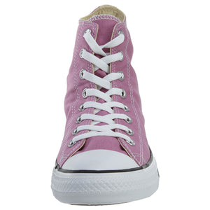 Converse Chuck Taylor All Star Seasonal Hi Fashion Unisex Style : 151173f