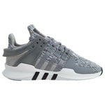 Adidas Eqt Support Adv Big Kids Style : Bb0239