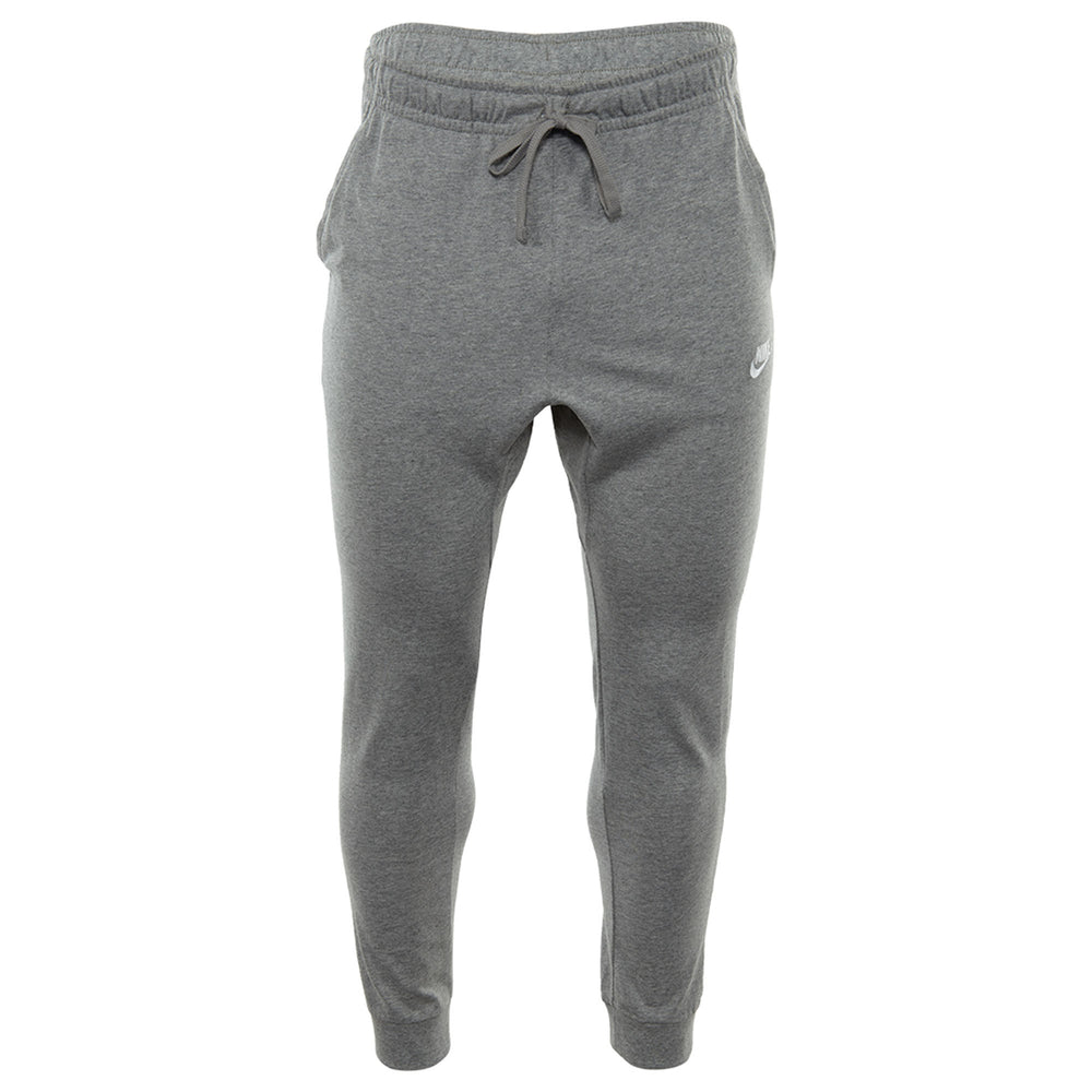 Nike Cuffed Tapered Atheletic Pant Mens Style : 804461