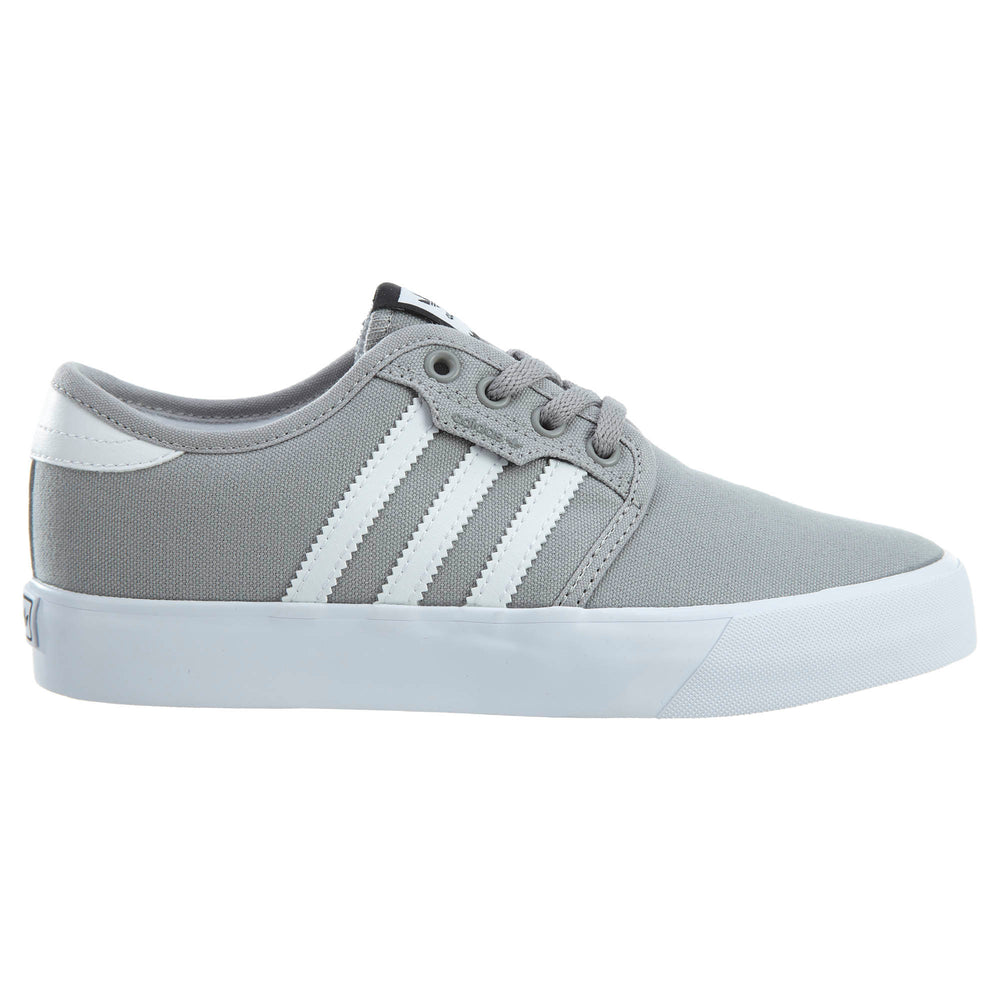 Adidas Seeley Big Kids Style : By3839