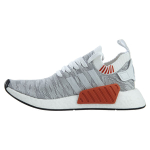 Adidas Nmd_r2 Pk Mens Style : By9410