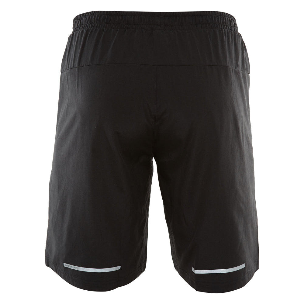 Adidas Run Short Mens Style : Ai3295