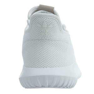 Adidas Tubular Shadow Mens Style : Cg4563