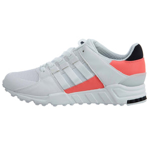 Adidas Eqt Support Rf Mens Style : Ba7716