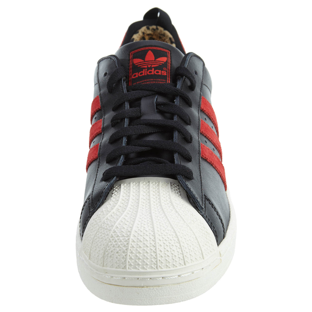 Adidas Originals Superstar II Mens Style : D74390