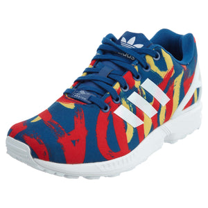 Adidas Zx Flux W Mens Style : S77313