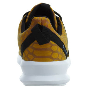Adidas Sl Loop Ct Mens Style : S85235