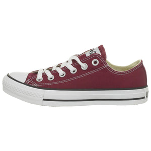 Converse All Star Oxford Unisex Style : M9691c