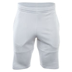 Jordan  Pinnacle Shorts‑white Game Shorts Mens Style : 844278
