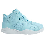 Jordan 6 Retro Little Kids Style : 543389