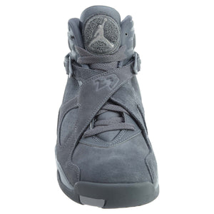 Jordan 8 Retro Cool Grey Mens Style : 305381