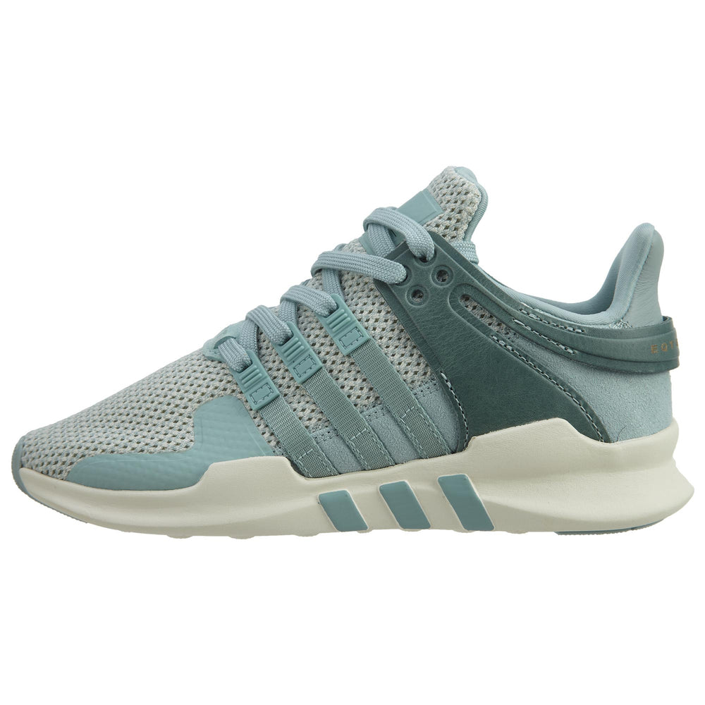 Adidas Equipment Support Adv Mens Style : Ba7580