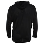 Nike Elite Shooting Basketball Hoodie Mens Style : 683006