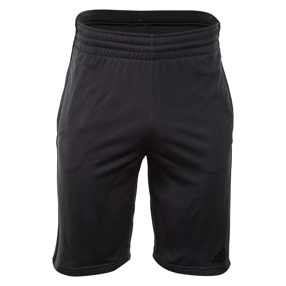 Adidas Triple Up Short Mens Style : Ax7914