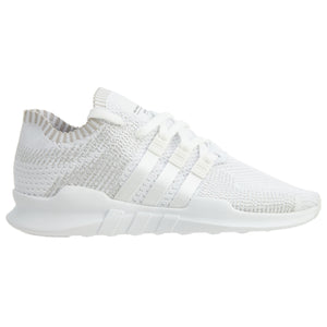 Adidas Eqt Support Adv Pk Mens Style : By9391
